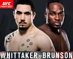whittaker-vs-brunson-full-fight-video-ufc-fn-101-poster
