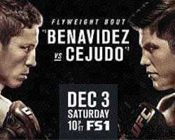 benavidez-vs-cejudo-full-fight-video-ufc-tuf-24-finale-poster