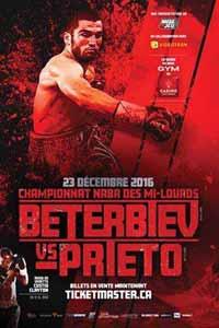 beterbiev-vs-prieto-poster-2016-12-23