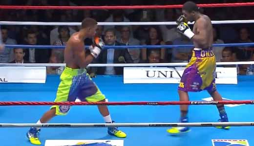 boxing-ko-year-2016-koty-ndam-vs-blanco-fight-video