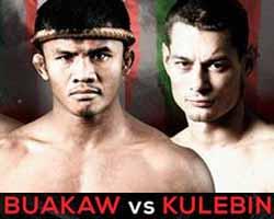 buakaw-vs-kulebin-phoenix-one-poster-2016