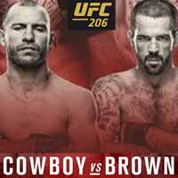 cerrone-vs-brown-full-fight-video-ufc-206-poster