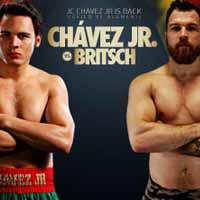 chavez-vs-britsch-poster-2016-12-10