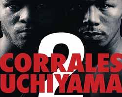 corrales-vs-uchiyama-2-poster-2016-12-31