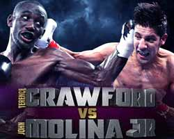 crawford-vs-molina-full-fight-video-poster-2016-12-10