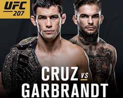 cruz-vs-garbrandt-full-fight-video-ufc-207-poster