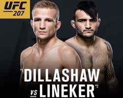 dillashaw-vs-lineker-full-fight-video-ufc-207-poster