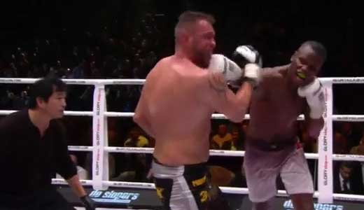 duut-vs-ilunga-2-full-fight-video-glory-36-foty-2016