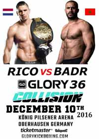 glory-36-collision-poster