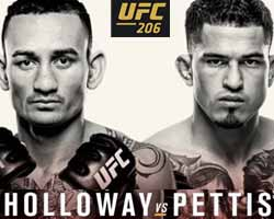 holloway-vs-pettis-full-fight-video-ufc-206-poster