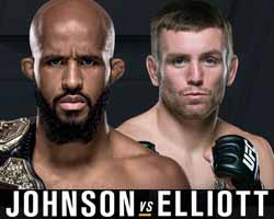 johnson-vs-elliott-full-fight-video-ufc-tuf-24-finale-poster