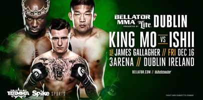 lawal-king-mo-vs-ishii-bellator-169-poster