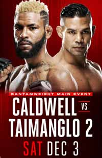 lawrence-vs-teixeira-bellator-167-poster