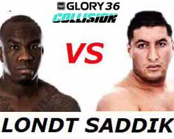 londt-vs-saddik-full-fight-video-glory-36-poster