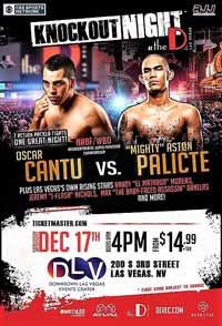 palicte-vs-cantu-poster-2016-12-17
