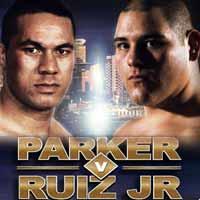 parker-vs-ruiz-poster-2016-12-10