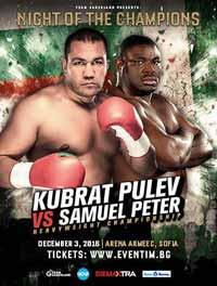 pulev-vs-peter-poster-2016-12-03