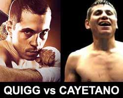 quigg-vs-cayetano-poster-2016-12-10