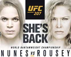 rousey-vs-nunes-full-fight-video-ufc-207-poster