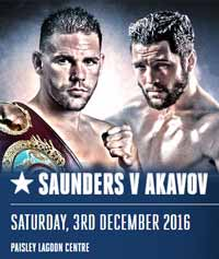 saunders-vs-akavov-poster-2016-12-03