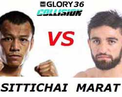 sitthichai-vs-grigorian-3-full-fight-video-glory-36-poster