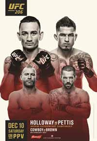 ufc-206-poster-holloway-vs-pettis