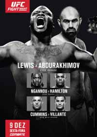 ufc-fight-night-102-poster-lewis-vs-abdurakhimov