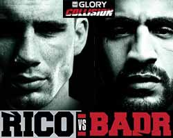 verhoeven-vs-hari-full-fight-video-glory-collision-36-poster