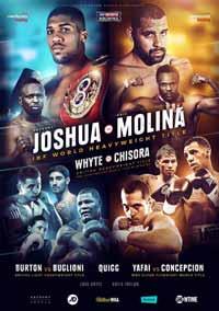 whyte-vs-chisora-poster-2016-12-10