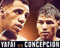 yafai-vs-concepcion-poster-2016-12-10