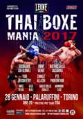 allazov-vs-allouss-full-fight-video-thai-boxe-mania-2017-poster