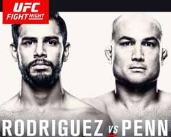 bj-penn-vs-rodriguez-full-fight-video-ufc-fn-103-poster