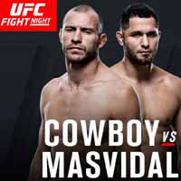 cerrone-vs-masvidal-full-fight-video-ufc-on-fox-23-poster
