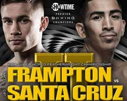 frampton-vs-santa-cruz-2-full-fight-video-poster-2017-01-28
