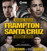 garcia-vs-zlaticanin-full-fight-video-poster-2017-01-28