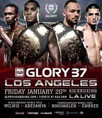 glory-37-poster-2017-01-20