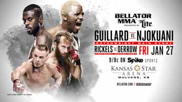 guillard-vs-njokuani-full-fight-video-bellator-171-poster