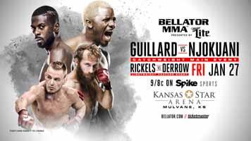 guillard-vs-njokuani-full-fight-video-bellator-171-poster