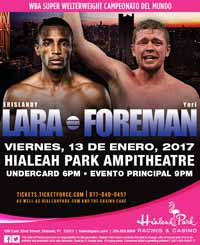 lara-vs-foreman-full-fight-video-poster-2017-01-13