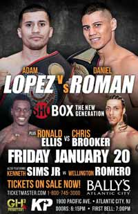 lopez-vs-roman-full-fight-video-poster-2017-01-20