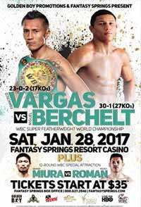 miura-vs-roman-full-fight-video-poster-2017-01-28