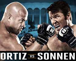 ortiz-vs-sonnen-full-fight-video-bellator-170-poster