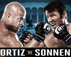 ortiz-vs-sonnen-full-fight-video-bellator-170-poster