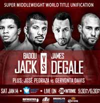pedraza-vs-davis-full-fight-video-poster-2017-01-14