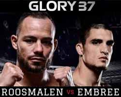 roosmalen-vs-embree-full-fight-video-glory-37-poster