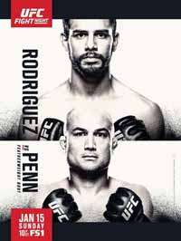 ufc-fight-night-103-poster-rodriguez-vs-penn