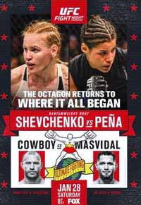 ufc-on-fox-23-poster-shevchenko-vs-pena