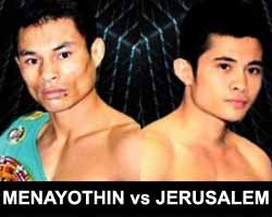 wanheng-vs-jerusalem-full-fight-video-poster-2017-01-25