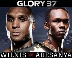 wilnis-vs-adesanya-full-fight-video-glory-37-poster