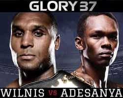 wilnis-vs-adesanya-full-fight-video-glory-37-poster